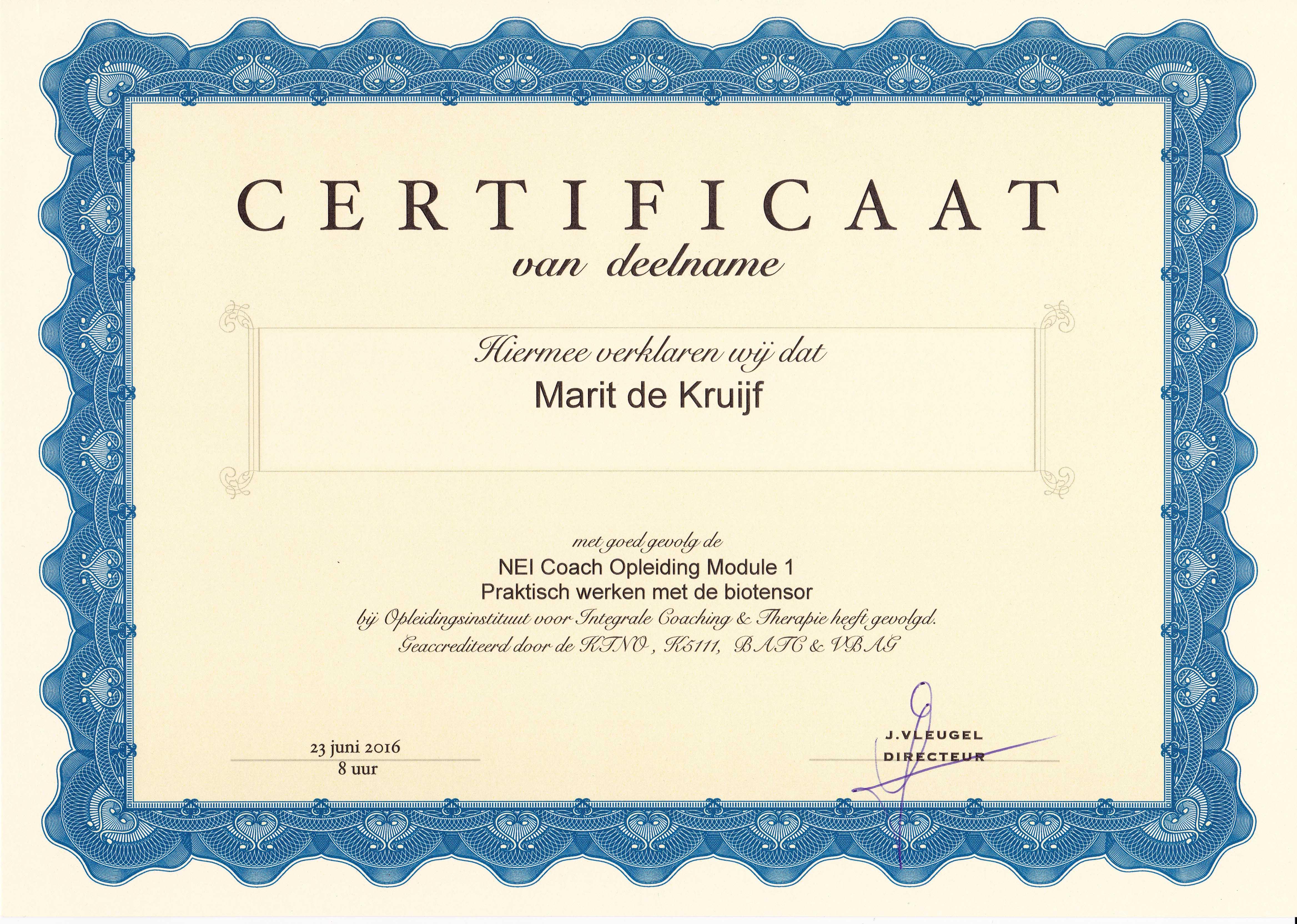 certificaat-van-deelname-nei-coach-opleiding-1-website